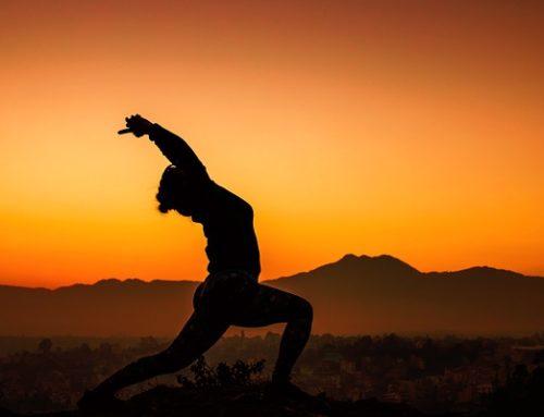 Cinco hábitos negativos que restan la energía y disminuyen nuestra vibración