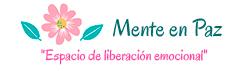 Mente en Paz Logo