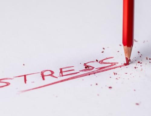 Estrés laboral: tres razones por las que el agobio no nos permite actuar