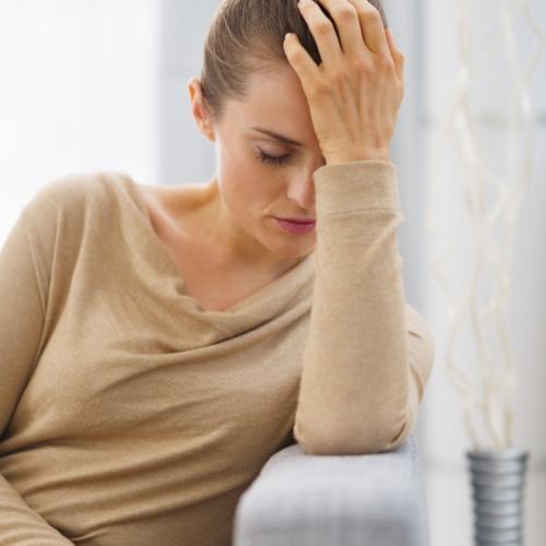 taller online de liberación emocional ansiedad