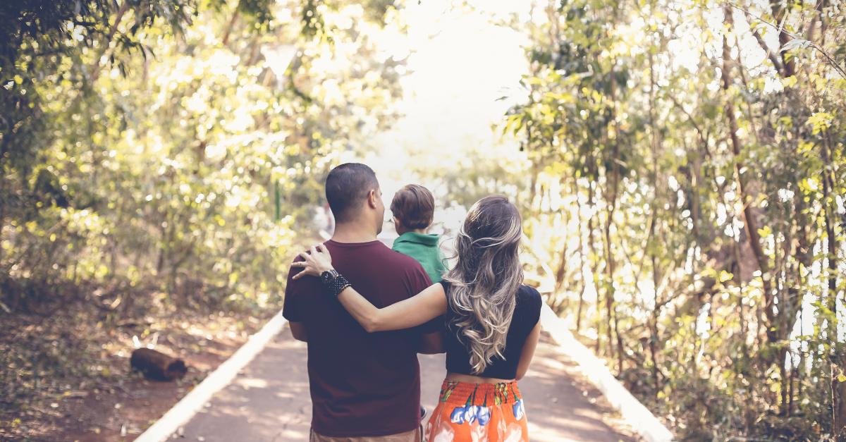 taller sanando conflictos familiares mente en paz