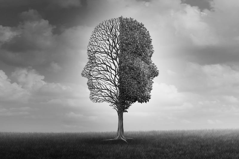 como disminuir la fatiga emocional